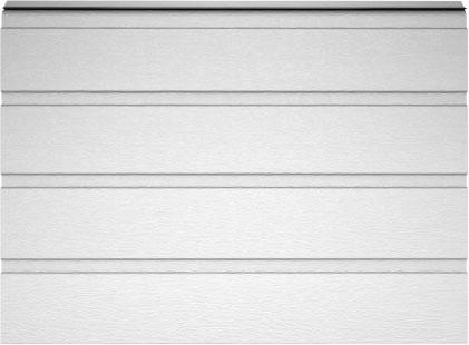 Текстура панели, бесплатные фото, обои ...: pictures11.ru/tekstura-paneli.html